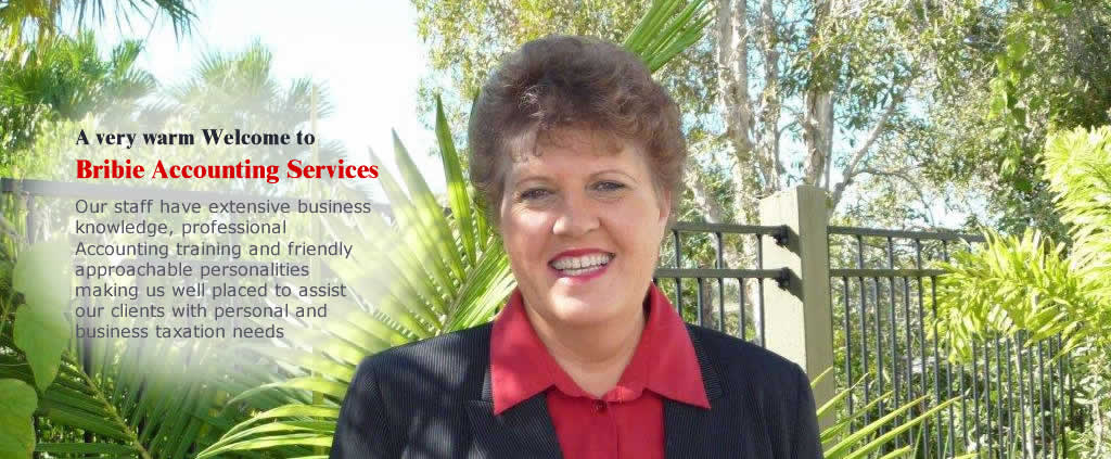 Bribie Accounting Services-Our staff have extensive business knowledge, professional Accounting training and friendly approachable personalities making us well placed to assist our clients with personal and business taxation needs